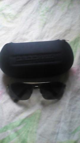 Óculos ferrovia original com preço bom - Bijouterias, relógios e ... 51ad46c213