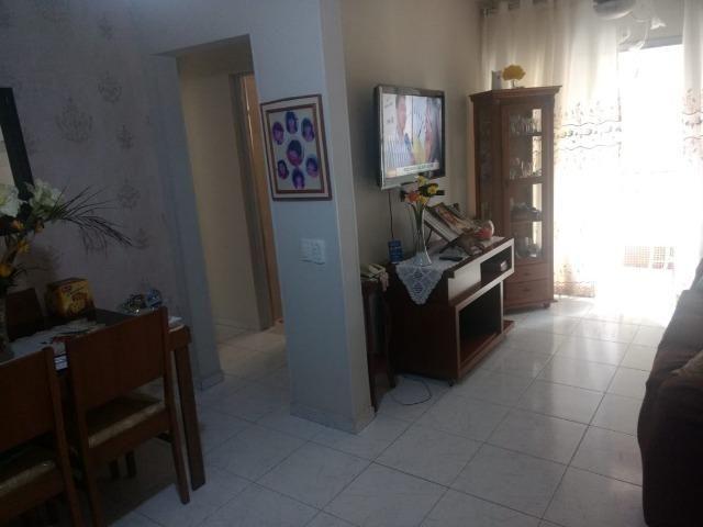 Apartamento no Méier - Foto 11