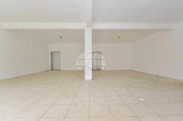 Terreno à venda em Cidade industrial, Curitiba cod:139831 - Foto 3