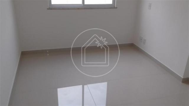 Apartamento à venda com 4 dormitórios em Jardim guanabara, Rio de janeiro cod:843845 - Foto 13
