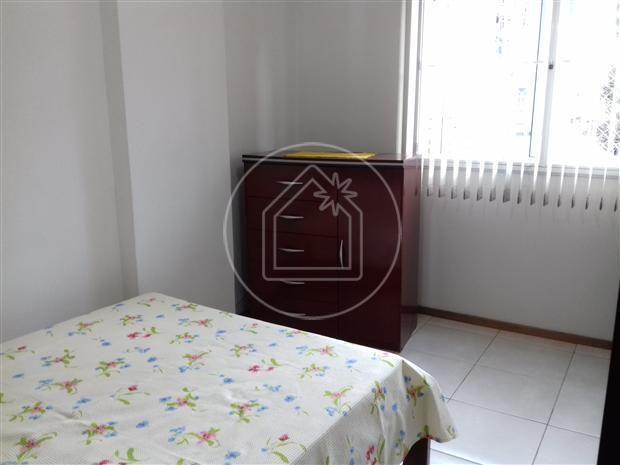 Apartamento à venda com 2 dormitórios em Meier, Rio de janeiro cod:805831 - Foto 7