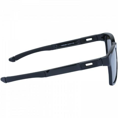 Óculos de Sol Oakley Catalyst Original - Bijouterias, relógios e ... 970a85946b