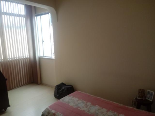 Apartamento à venda com 2 dormitórios em Catete, cod:cv190201 - Foto 6