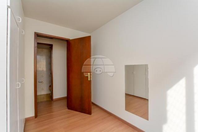 Apartamento à venda com 2 dormitórios em Bigorrilho, Curitiba cod:142912 - Foto 18