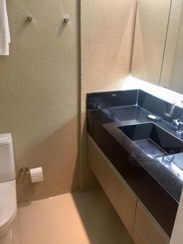Apartamento à venda com 2 dormitórios em Jatiúca, Maceió cod:47 - Foto 20