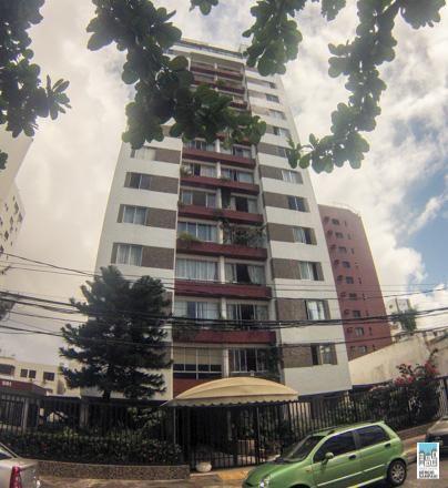 Apartamento 1 quartos PITUBA - - Cod: 6492