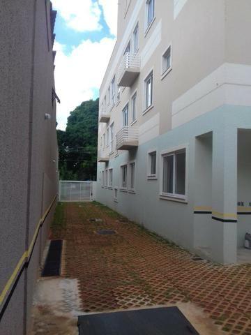 Apartamento 1 quarto- Última Unidade - Ganhe documentação - Foto 3
