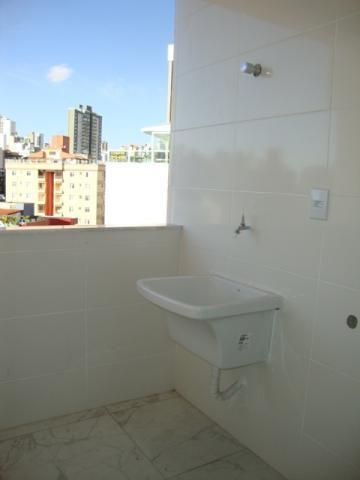 Apartamento à venda com 2 dormitórios em Buritis, Belo horizonte cod:3153 - Foto 3