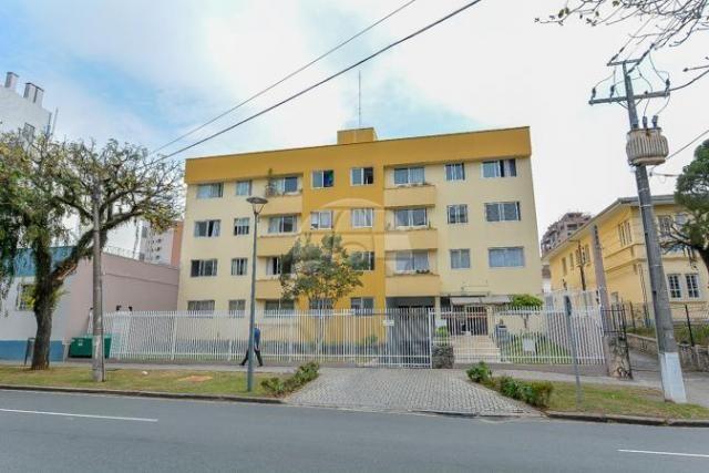 Apartamento à venda com 2 dormitórios em Bigorrilho, Curitiba cod:142912 - Foto 14