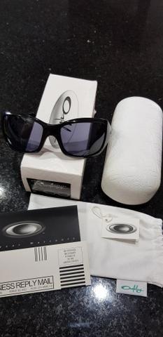 Óculos oakley feminino - Bijouterias, relógios e acessórios - Parada ... fd27e2852c