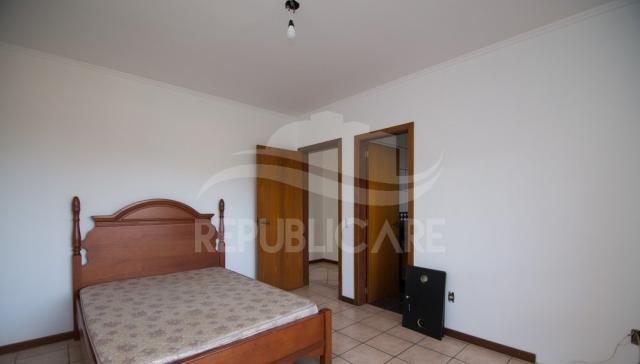 Casa à venda com 3 dormitórios em Jardim isabel, Porto alegre cod:RP6681 - Foto 19