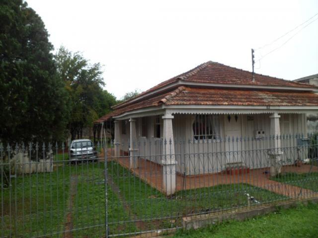 Terreno à venda em Uvaranas, Ponta grossa cod:795 - Foto 3