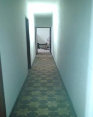 Escritório para alugar em Centro, Sao bernardo do campo cod:1030-15957 - Foto 6