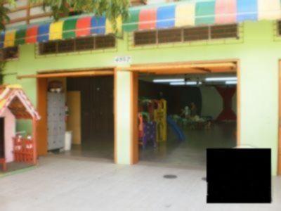 Prédio inteiro à venda em Cavalhada, Porto alegre cod:LU19733 - Foto 2