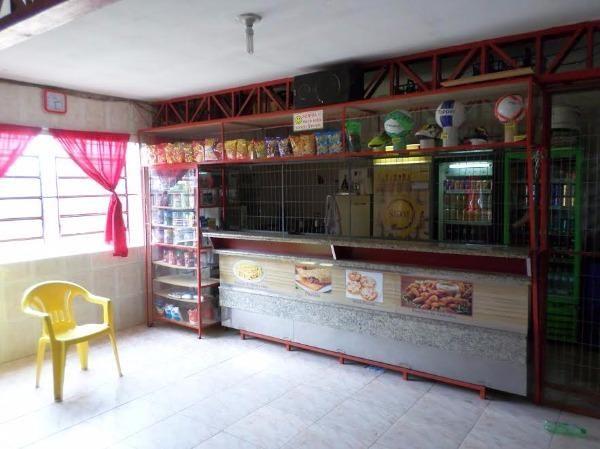 Prédio inteiro à venda em Ponta grossa, Porto alegre cod:MI9082 - Foto 14