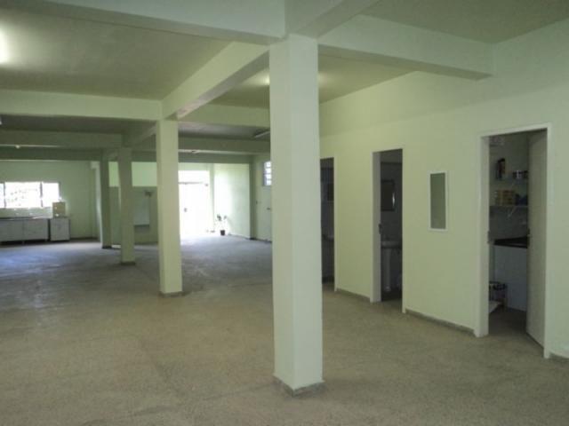 Prédio inteiro à venda em Vila nova, Porto alegre cod:LU20501 - Foto 8