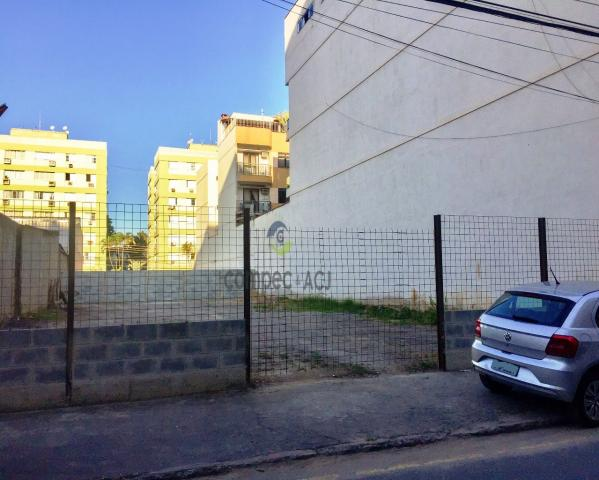 Terreno para alugar com 0 dormitórios em Aterrado, Volta redonda cod:TE00068 - Foto 4