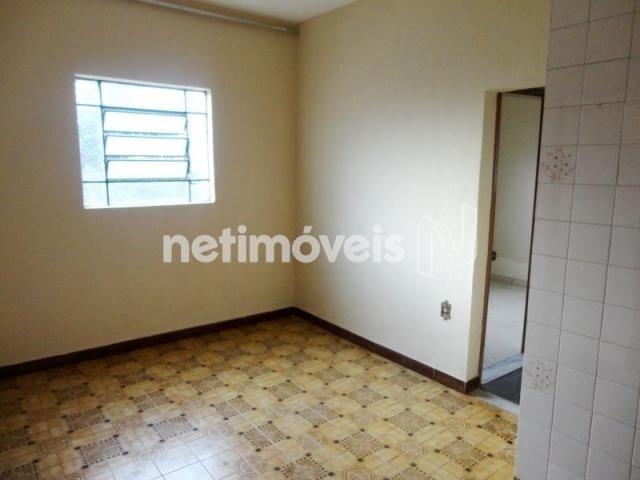 Casa à venda com 4 dormitórios em Coqueiros, Belo horizonte cod:749562 - Foto 13