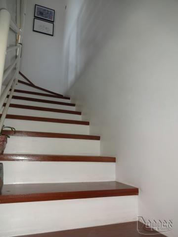 Apartamento à venda com 2 dormitórios em Pátria nova, Novo hamburgo cod:14912 - Foto 8