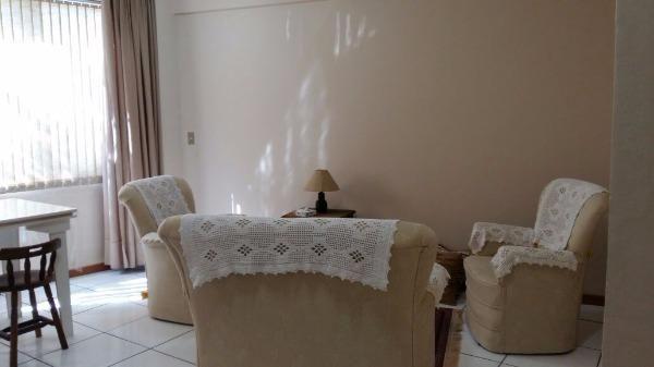 Escritório à venda em Ipanema, Porto alegre cod:MI4759 - Foto 6
