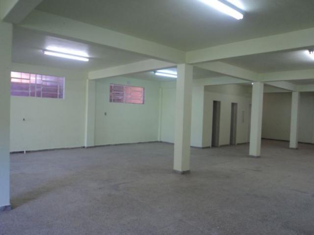 Prédio inteiro à venda em Vila nova, Porto alegre cod:LU20501 - Foto 7