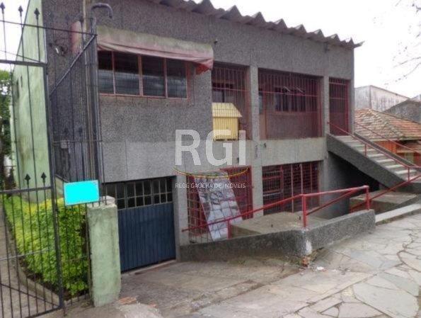 Prédio inteiro à venda em Alto petrópolis, Porto alegre cod:MF20004 - Foto 2