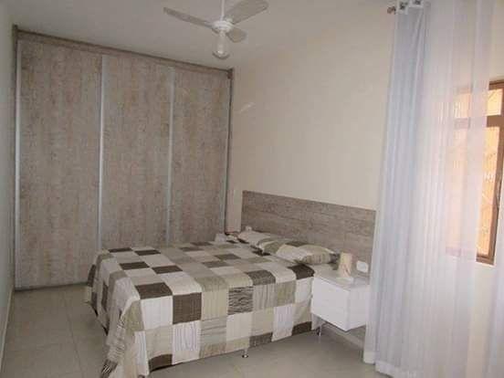 Casa em Ibituruna - Foto 7