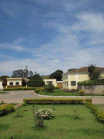 Casa em Ibituruna - Foto 19