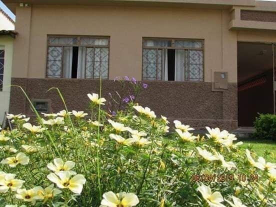 Casa em Ibituruna