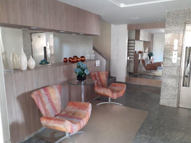 Apartamento no Benfica - Foto 5