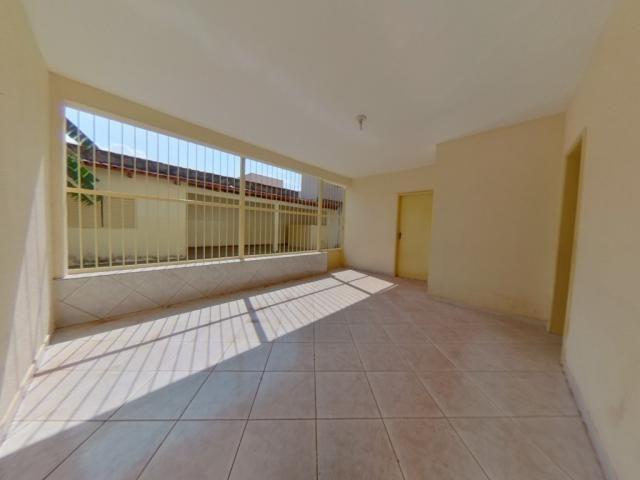 Casa à venda com 3 dormitórios em Vila jardim são judas tadeu, Goiânia cod:40908 - Foto 14