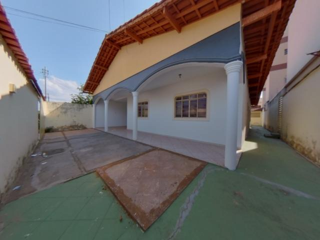 Casa à venda com 3 dormitórios em Vila jardim são judas tadeu, Goiânia cod:40908 - Foto 18