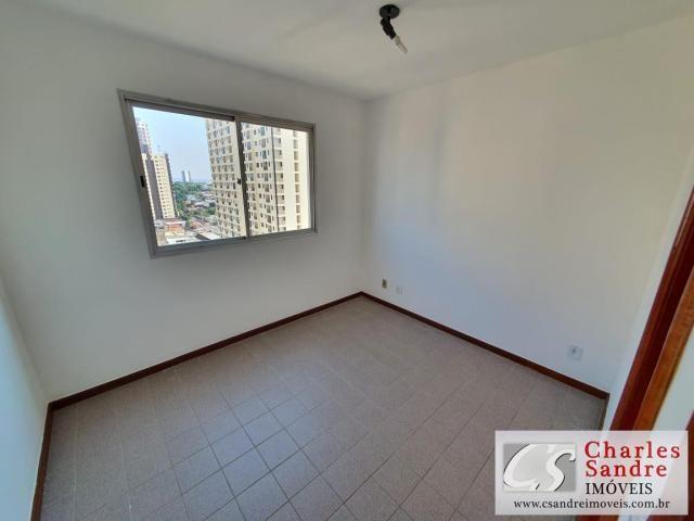 Apartamento para Venda em Goiânia, Setor Bela Vista, 2 dormitórios, 1 suíte, 2 banheiros,  - Foto 10