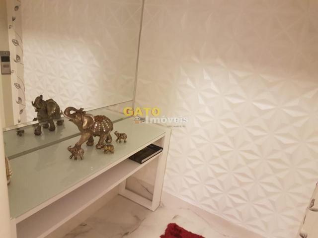 Apartamento para Locação em Jundiaí, Jardim São Bento, 4 dormitórios, 3 suítes, 6 banheiro - Foto 17