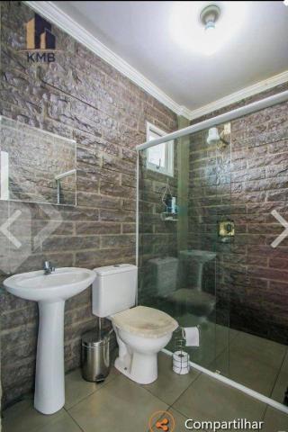 Casa à venda, 150 m² por R$ 690.000,00 - Vila Jardim - Porto Alegre/RS - Foto 10