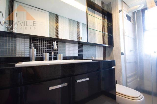Apartamento com 4 dormitórios à venda, 240 m² por R$ 1.999.999 - Boa Viagem - Recife - Foto 11