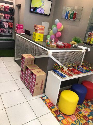 Móveis para loja ( divido no cartão ) - Foto 6