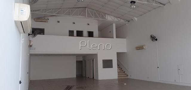 Loja comercial para alugar em Jardim guanabara, Campinas cod:SL026508 - Foto 3
