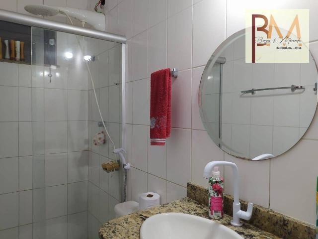 Casa com 3 dormitórios para alugar, 180 m² por R$ 3.000,00/mês - Tomba - Feira de Santana/ - Foto 7