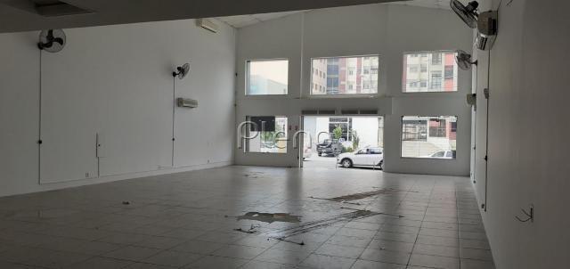 Loja comercial para alugar em Jardim guanabara, Campinas cod:SL026508 - Foto 4