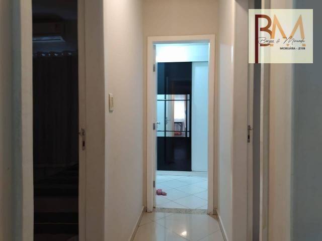 Casa com 3 dormitórios para alugar, 180 m² por R$ 3.000,00/mês - Tomba - Feira de Santana/ - Foto 6