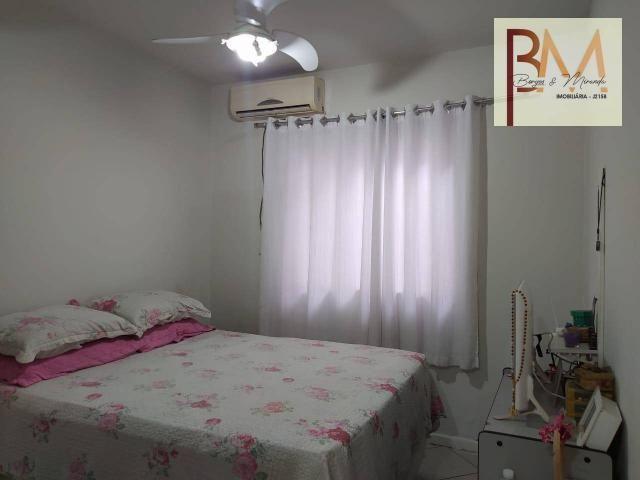 Casa com 3 dormitórios para alugar, 180 m² por R$ 3.000,00/mês - Tomba - Feira de Santana/ - Foto 11
