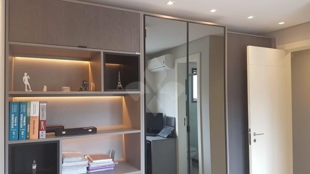 Apartamento à venda com 2 dormitórios em Rio branco, Porto alegre cod:8392 - Foto 17