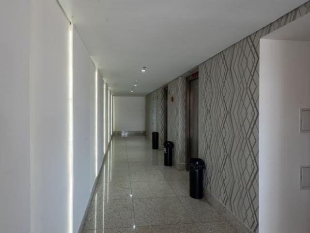 Sala, Comercial, Jardim America, 2 vaga(s) de garagem - Foto 4