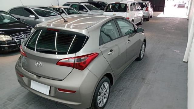Hyundai HB20 1.0 Comfort - Foto 8