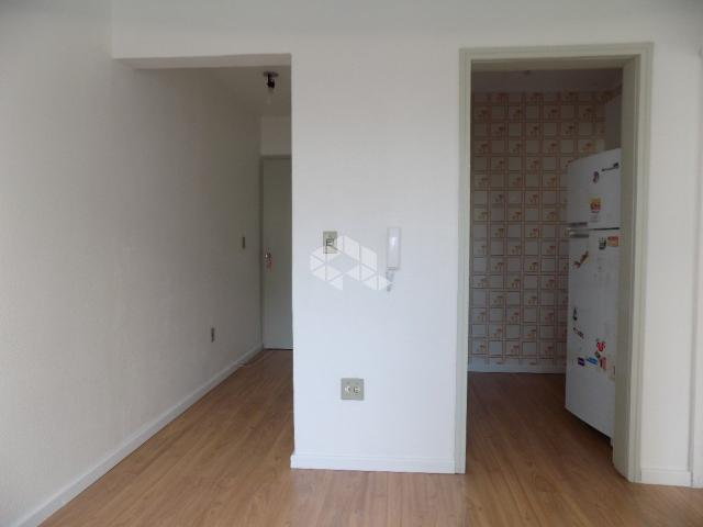Apartamento à venda com 1 dormitórios em Cidade baixa, Porto alegre cod:9922628 - Foto 7