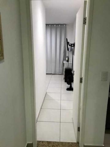 Casa à venda com 3 dormitórios em Palhada, Nova iguaçu cod:TCCA30025 - Foto 11