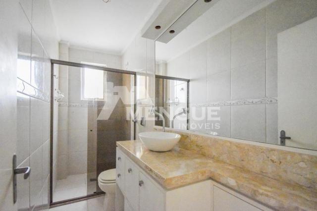 Apartamento à venda com 2 dormitórios em Vila jardim, Porto alegre cod:9854 - Foto 18