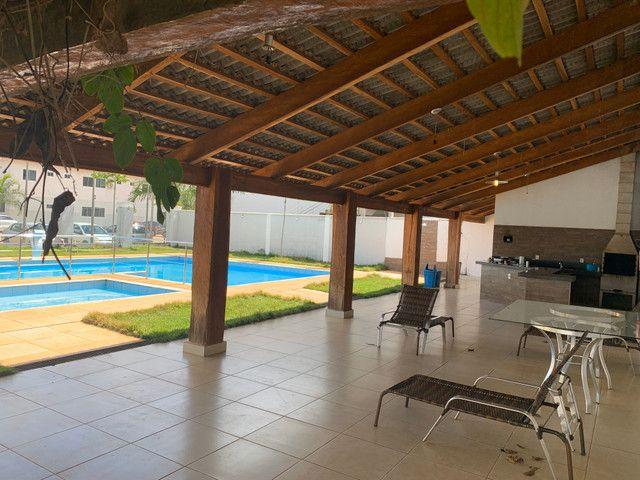 Apartamento lindo, 3 quartos com 1 suíte - Foto 20