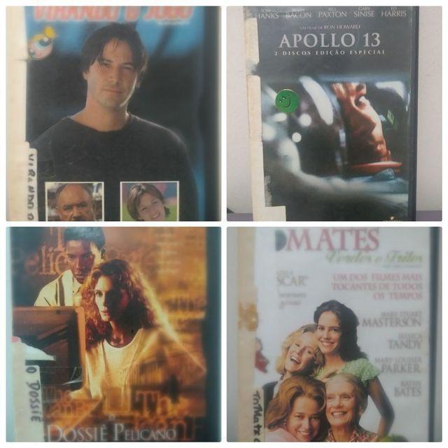 FESTIVAL  DVDS  - Foto 2